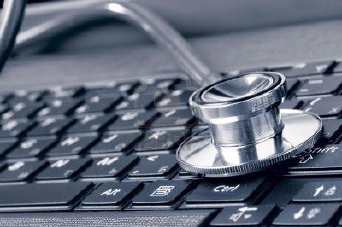 MEGAKOM   Toko Online Laptop dan Komputer Termurah di Salatiga